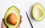"""10 loại thực phẩm dẫn đầu cuộc đua giảm cân tiêu mỡ, """"trẻ hóa"""" làn da: Chị em càng ăn càng trẻ đẹp, thon thả"""