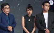 Sau 23 năm, Quyền Linh hội ngộ đoàn phim 'Những nẻo đường phù sa'