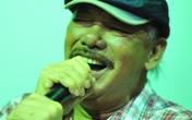 Nhạc sĩ Trần Tiến tái xuất phong độ, đàn hát say mê giữa hàng trăm người hâm mộ