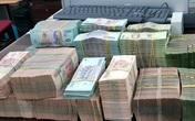 Công an TP Hà Nội triệt phá thành công vụ chuyển gần 30.000 tỉ đồng trái phép từ Việt Nam ra nước ngoài