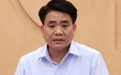 Bộ Công an: Sức khỏe ông Nguyễn Đức Chung hoàn toàn bình thường trước ngày hầu tòa