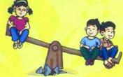 Tọa đàm trực tuyến: Giải quyết tận gốc vấn đề mất cân bằng giới tính khi sinh