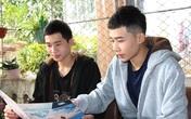 Xúc động chuyện 2 anh em song sinh ở Hải Dương viết đơn tình nguyện nhập ngũ