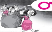 Ngày 16/12 sẽ tọa đàm trực tuyến: Giải quyết tận gốc vấn đề mất cân bằng giới tính khi sinh