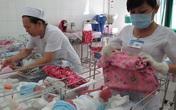 """Lý do người dân Nam Bộ sinh ít con và bài toán """"sinh đủ hai con"""" để đạt mức sinh thay thế"""