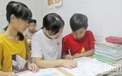 Bắc Giang đảm bảo quyền cho trẻ em bị ảnh hưởng bởi HIV/AIDS