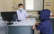 Phát hiện sớm, điều trị dự phòng lây nhiễm HIV từ mẹ sang con đạt hiệu quả cao