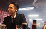 Ra MV dài kỷ lục như phim TVB, Sơn Tùng M-TP vẫn gây sốt với 6 triệu view sau 2 tiếng, đứng đầu showbiz Việt là đây