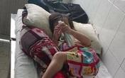 Thực hư vụ người cha nghi ép con gái 3 tuổi uống thuốc trừ sâu vì giận vợ