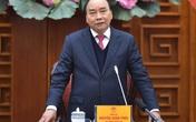 Thủ tướng Nguyễn Xuân Phúc: Đẩy nhanh tiến độ thử nghiệm lâm sàng vaccine Nano Covax phòng COVID-19