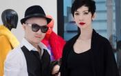 NTK Đỗ Mạnh Cường tham gia tuần lễ thời trang Vietnam Junior Fashion Week