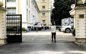 Điều tra vụ việc Cục trưởng của Bộ Tài chính ngã tử vong tại cơ quan