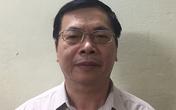 Cựu Bộ trưởng Vũ Huy Hoàng sắp hầu toà