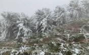 Miền Bắc sắp đón đợt không khí lạnh cực mạnh, rét hại ngay ngày đầu năm 2021