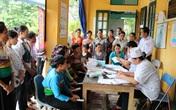 Thực trạng và giải pháp nâng cao chất lượng dân số các dân tộc thiểu số tại Thanh Hóa