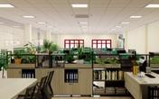 Thiết kế nội thất văn phòng: những điều doanh nghiệp cần phải biết