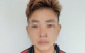 Khởi tố thiếu niên nhiều lần xâm hại 2 cháu nhỏ ở Tuyên Quang