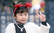 Hà Nội: Người dân nô nức kéo đến Nhà thờ Lớn check-in trước lễ Giáng sinh