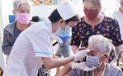 Chủ động quan tâm chăm sóc người cao tuổi, bảo đảm thích ứng già hóa dân số