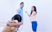 Chán nhau rồi có nên kéo dài cuộc hôn nhân hay đường ai nấy đi?