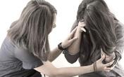 Hàng nghìn phụ nữ đã cải thiện đau bụng kinh mỗi tháng nhờ Phụ Lạc Cao EX