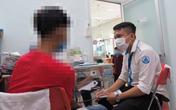 Nguy cơ gia tăng lây nhiễm HIV ở tuổi dậy thì: Cần quan tâm, phát hiện sớm giúp trẻ điều trị và phòng tránh