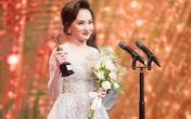 Bảo Thanh - Lan Phương: 2 cái tên ghi dấu ấn của truyền hình Việt