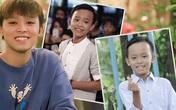 Quán quân Vietnam Idol Kids Hồ Văn Cường sau khi lột xác khó nhận ra: Là chàng trai 18 tuổi mong ước mua nhà cho ba mẹ, từng bị gán ghép với Phương Mỹ Chi