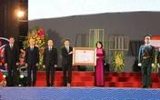 Quảng Ninh: Thành lập khu kinh tế ven biển Quảng Yên, công nhận thị xã là đô thị loại III