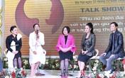 Ra mắt Ban Thương hiệu của Happy Women Leader Network