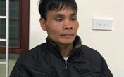 Thủ đoạn của kẻ lừa bán thiếu nữ ở Nghệ An