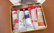 Hàng loạt các sản phẩm kem dưỡng ẩm da bị làm nhái bán tràn lan trên thị trường