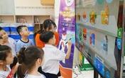 iSMART nâng cấp toàn diện nội dung giáo dục phù hợp với Chương trình phổ thông mới