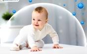 ColostroNoni - tăng cường hệ miễn dịch hỗ trợ hệ tiêu hóa của bé khỏe mạnh