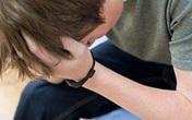 Những cách giải quyết khác nhau của cha mẹ khi thấy con thủ dâm và lời khuyên của bác sỹ
