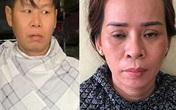 Bắt kẻ chuyên đánh thuốc mê để cướp tải sản của xe ôm ở Sài Gòn