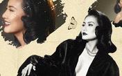 Diễn viên Ngọc Lan: 'Tôi có những sai lầm trong chặng đường nghệ thuật'