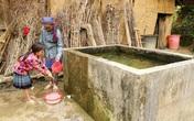 Lào Cai đặt mục tiêu 98% người dân nông thôn sử dụng nước hợp vệ sinh năm vào năm 2025