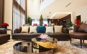"""Thăm căn penthouse tại Thủ đô của doanh nhân Mai Thu Trang, """"choáng"""" với khoản đầu tư đồ nội thất có giá đáng nể"""