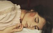 Giấc ngủ rất quan trọng nhưng nếu bạn ngủ trong 4 thời điểm này coi chừng cảm lạnh, thậm chí đột tử