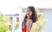Mê cây cảnh dù sống ở chung cư, cô gái Sài Gòn mách chị em cách chọn và chăm sóc làm sao để vừa sạch đẹp mà vẫn nhàn tênh