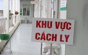 Vĩnh Long: Bệnh nhân nghi mắc Covid-19 nhập cảnh trái phép từ Campuchia không nhớ rõ các địa điểm, người tiếp xúc