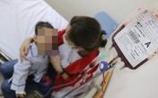Con dễ mang nỗi đau bệnh tật suốt cuộc đời khi cha mẹ bỏ qua xét nghiệm sàng lọc