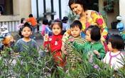 Tầm quan trọng của việc nâng cao chất lượng dân số ở Việt Nam trong tình hình mới