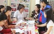 Từ năm 2021, Hà Tĩnh áp dụng chính sách mới về công tác dân số và phát triển