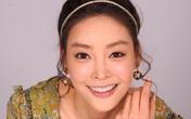 Nghệ sĩ nổi tiếng ở Hàn bị đối xử tệ bạc như thế nào
