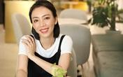 Thu Trang: 'Vợ chồng tôi bên nhau nhiều vì ế show'