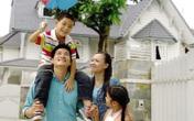 Cơ hội và thách thức từ xu hướng biến đổi hộ gia đình Việt Nam