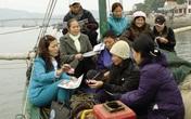 Đẩy mạnh công tác truyền thông về Chiến lược Dân số Việt Nam đến năm 2030
