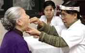 Hoạch định chính sách dân số thích ứng với già hóa dân số ở Việt Nam